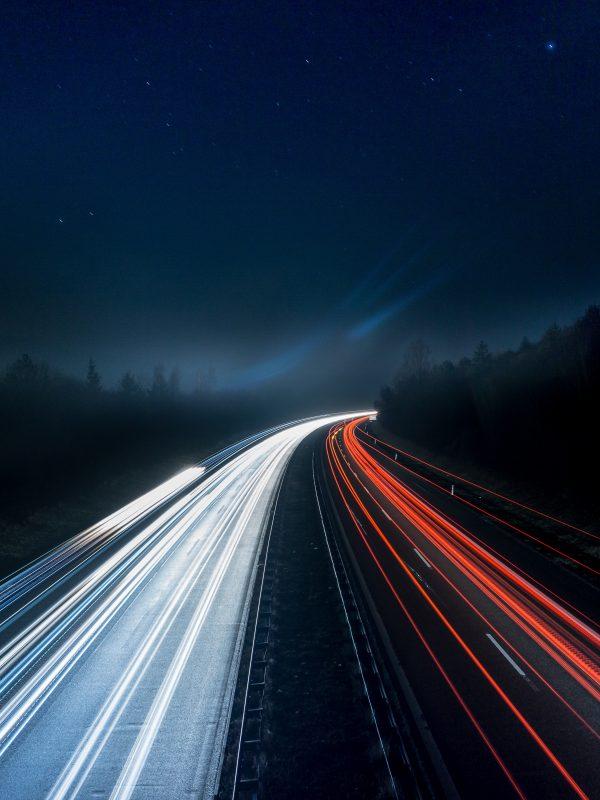 light-trails-on-highway-at-night-315938 (1)