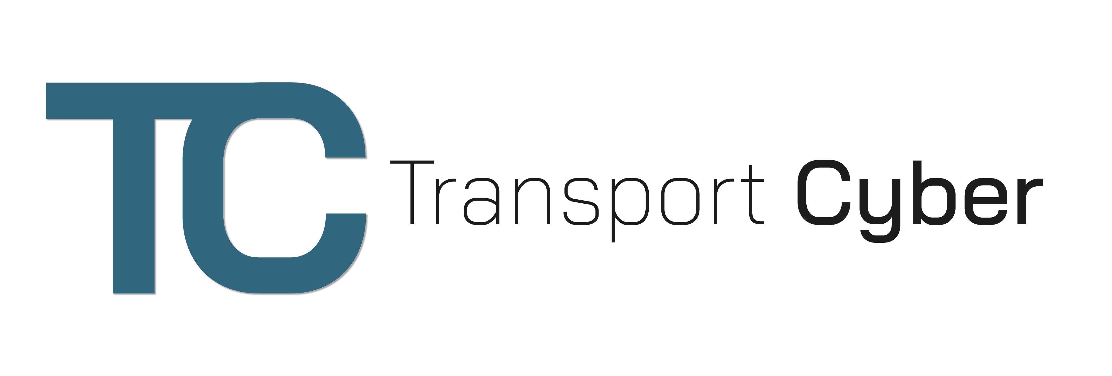 Transport Cyber